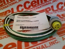 BRAD HARRISON 41039