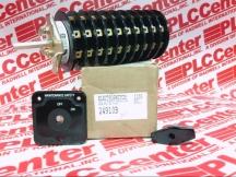 ELECTRO SWITCH 24910B