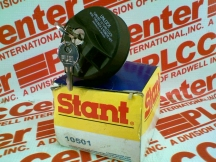 STANT MANUFACTURING CORP 10501