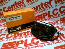 ELIWELL EM-300