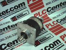 ACCU CODER 725I-S-S-1800-R-HV-1-F-N-EX-N-N
