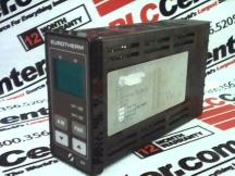EUROTHERM CONTROLS 808/NO/NO/R1/QLS/1AA02