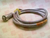 EFECTOR E18046