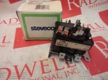 STEVECO 128416-2974FR