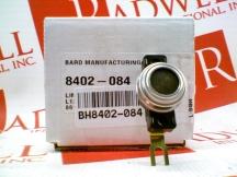 BARD 8402-084