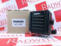 MAXON ACC-SB1