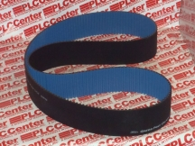 GATES RUBBER CO 14MGT-3304-125