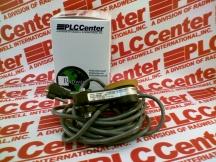 ACCU CODER SL020132