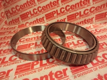 CONSOLIDATED BEARING 32938