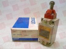 OMRON D4B-1171