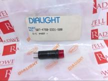 DIALCO 507-4760-3331-500