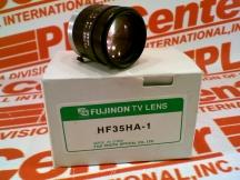 FUJINON HF35HA-1