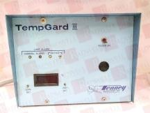 TPS THERMAL PRODUCT SOLUTIONS TNNY-ALRM-0001