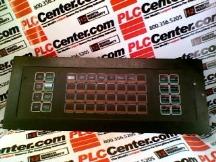 ICP PANEL TEC 09220-6223-3300