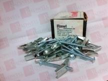 RAWL 4233