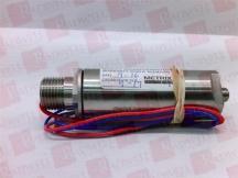 PMC BETA 162VTS-200-245-00