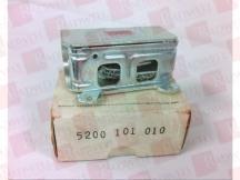 WARNER ELECTRIC 5200-101-010