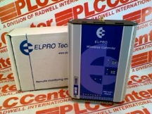 ELPRO 905U-G-ET1