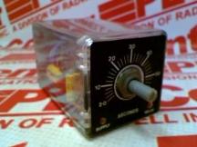 TEMPATRON 2T-TDD-5S-LP-110VAC