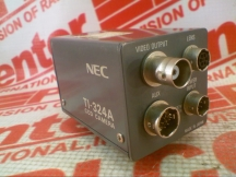 NEC TI-324A