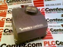NELES CONTROLS CORP ND822/S1