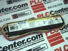 ELECTROMOTIVE ES-4-T8-32/25/17