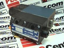MILLER FLUID POWER 583-D5E-143