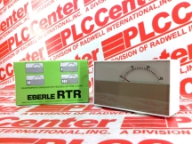 EBERLE RTR-4602