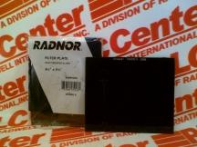 RADNOR 64005026