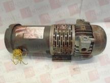 US ELECTRIC U32S2AFCR