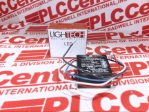 LIGHTECH LED-6-CC-350-U