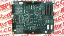 EPE TECHNOLOGY 950-026-A010-1