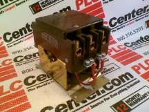 ROWAN CONTROL 2160-B63AA-30