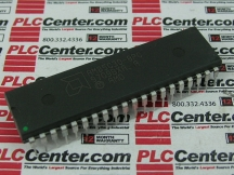 ADVANCED MICRO DEVICES IC85C308PC
