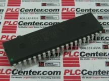 ADVANCED MICRO DEVICES IC85C308PC