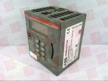 ENTRELEC 1SAP140200R0170