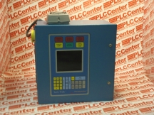 ITD TTL52-160-E35/55