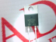 ON SEMICONDUCTOR MBR745G