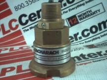 BACHARACH 23-4012