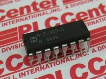 HARRIS SEMI IC35095