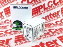 BW CONTROLS 5400-B-L1