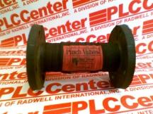 RED VALVE PVF07800