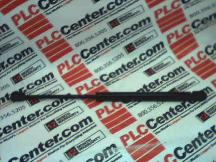 SPRING LIFT CORPORATION SL33801