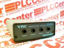 VRC 910-091-002