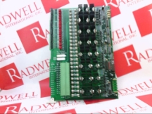 INVENSYS A-60068