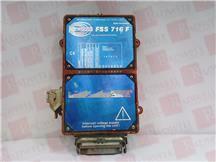 HBC RADIOMATIC FSS-716-F