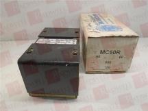 MARCUS MC50R