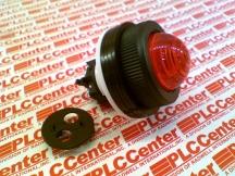 FUGI ELECTRIC DR30D0L-E3R
