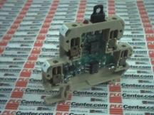 WEIDMULLER DKO/35-24VDC-IN/250MA-OP