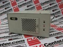 ICP ELECTRONICS INC PR-105